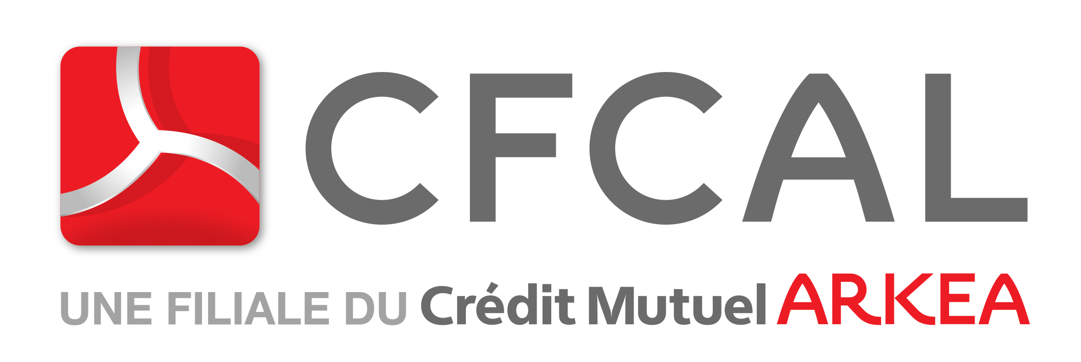 LOGO CFCAL COULEUR