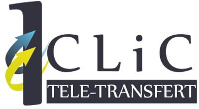 Le logiciel de gestion de crédits Courtier Web permet de transférer vos dossiers à vos partenaires en un clic.