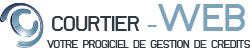 courtier-web-logo