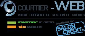 signature email logo-cw